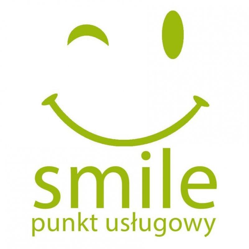 Smile Galeria Handlowa Jedenastka